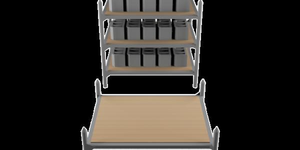 2967_bims-briket-palet (Small)