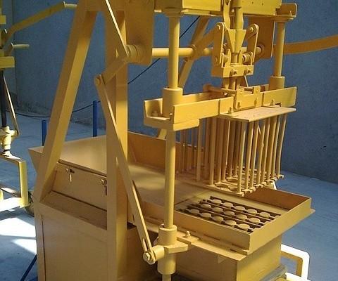 manuel-briket-makinesi