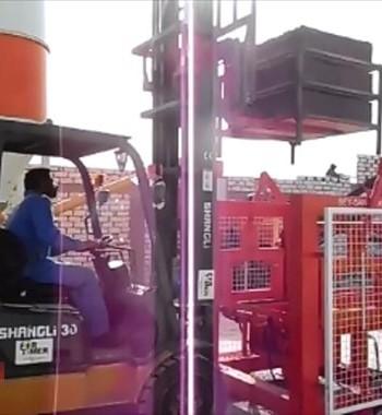 yürüyen-makine