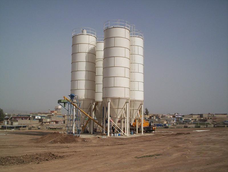 beton-santrali-imalati