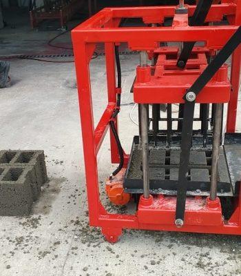 block-machine-6