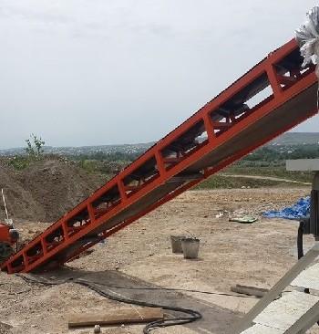 konveyor-bant