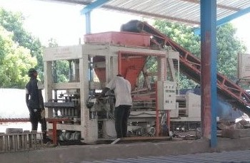 briket-makinesi-firmalari