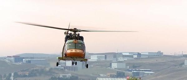 ozgun-helikopterde-yerli-sanayi-imzasi,kbnoA90lAEWIVUW_jf2enw