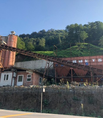 beton-santrali-ikinci-el