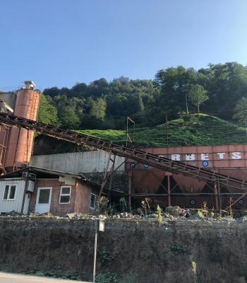 beton-santrali-tesis