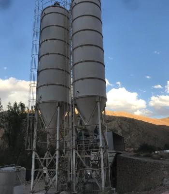 ikinci-el-beton-santrali