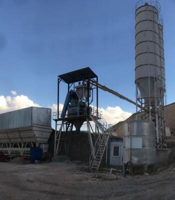 ikinci-el-beton-santrali-tam-tesis