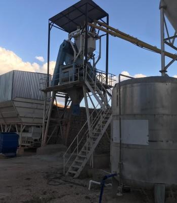 ikinci-el-beton-santrali-tesisi