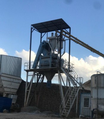ikinci-el-sabit-beton-santrali-tesisi