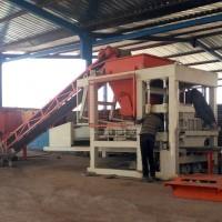 mali-briket-makineleri(4)