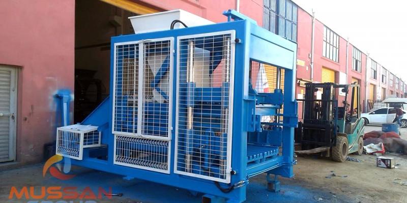 senegal-briket-makinesi-fiyatlari(2)